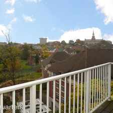 Rental info for 2700 UNIVERSITY CT in the CUF area
