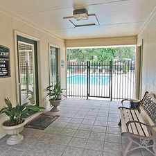Rental info for 5725 Old Pascagoula Rd