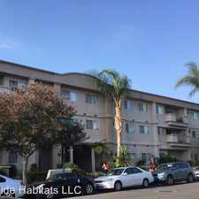 Rental info for 18411 Vincennes St in the Los Angeles area