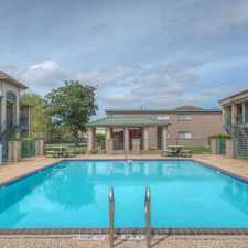 Rental info for Gardenview Apartments
