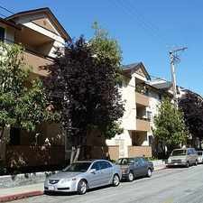 Rental info for 22525 Third Street in the Downtown area