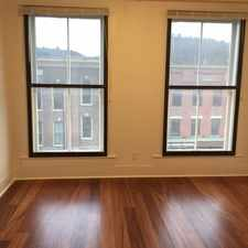 Rental info for 43-45 State St