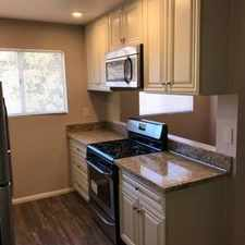 Rental info for 3530 Helix St. in the Spring Valley area