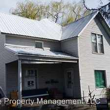 Rental info for 330 S. Asbury St.