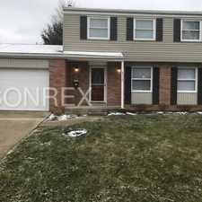 Rental info for Newly Remodeled Home! in the Devonshire area