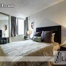 Rental info for 2350 1 bedroom Apartment in Montreal Area Downtown in the Plateau-Mont-Royal area