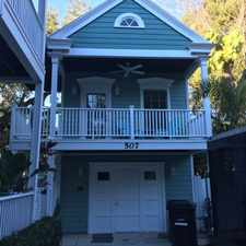 Rental info for $1450 1 bedroom Apartment in Orange (Orlando) Orlando (Disney) in the Lake Eola Heights area