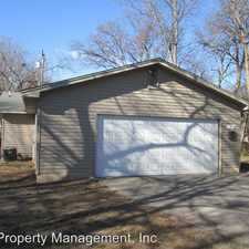 Rental info for 111 E Keith in the 73069 area
