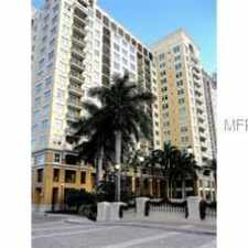 Rental info for Renaissance, Unit 1205 750 N. Tamiami Trail in the Sarasota area