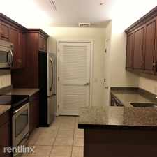 Rental info for 1600 Arch St. (#614) in the Logan Square area
