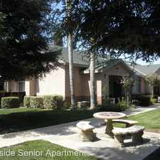 Rental info for 2605 Brookside Drive 158 in the Haggin Oaks area