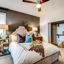 Rental info for Elysian at Stonelake in the Green Valley South area