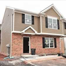 Rental info for BRAND NEW 3 Bedroom Bowmansville Townhouses Located Within Close Proximity to the PA Turnpike.