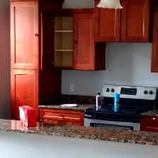 Rental info for 2 bedrooms House - Double 1 Block to Restaurants. in the Lakeview area