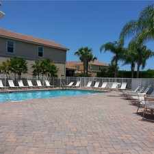 Rental info for Townhouse only for $1,350/mo. You Can Stop Looking Now!