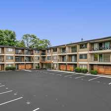 Rental info for 320 SW 160th Street #37 in the Burien area
