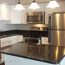 Rental info for Apartment E338 85 Lawrence Road