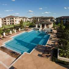 Rental info for Preserve at Spring Creek, The