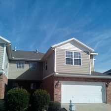 Rental info for 11020 Rose Ct