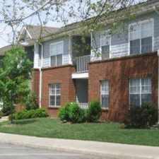 Rental info for 2 Bedroom / 2 Full Baths - Water/Sewer included - Full size washer/dryer included - Microwave - Ceiling fans - Ice maker - Spacious Kitchens - Open floor plan - Swimming Pool - Playground - Kids Zone - Fitness Center - Private Balcony/Patio in the Apple Valley area