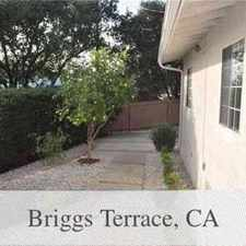 Rental info for Beautiful, Spacious Home In Turnkey Condition O... in the La Crescenta-Montrose area