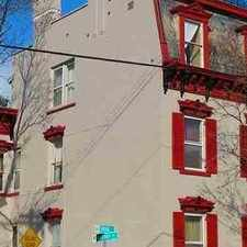 Rental info for Lovely Schenectady, 2 bed, 1 bath