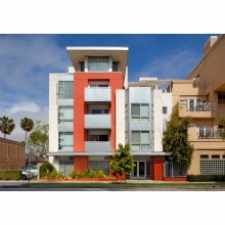Rental info for 29. 1537 on 7th in the Santa Monica area