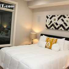 Rental info for $3570 1 bedroom Apartment in Bloomingdale in the Washington D.C. area