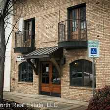 Rental info for 2304 University Boulevard in the Northport area