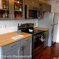 Rental info for 26425 Pennsylvania Ave Unit A21