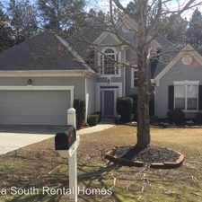 Rental info for 204 Clifton Lane