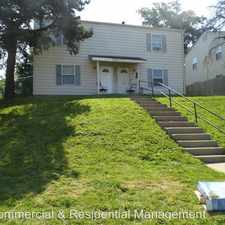 Rental info for 2223 Askew Avenue in the East Community Team North area