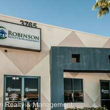 Rental info for 3765 E Sunset Dr., Ste. B1 in the Henderson area