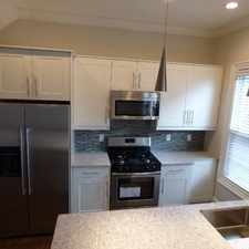 Rental info for 50 Gloucester St Apt 2 in the Boston area