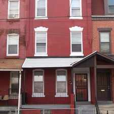 Rental info for 924 N 42nd St. in the Belmont area