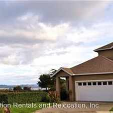 Rental info for 272 Baypoint Drive