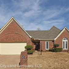 Rental info for 4288 Willow Way
