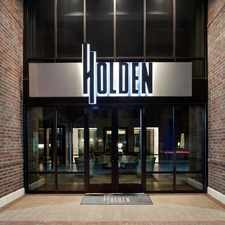 Rental info for Holden Heights