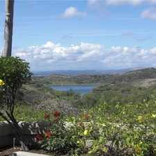 Rental info for has the most outstanding in Ridgeview, if not all of Turtle Rock. in the Shady Canyon area
