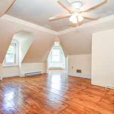 Rental info for 48 South St # 2 Waltham