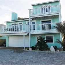 Rental info for Oceanfront Home - Ask Us!
