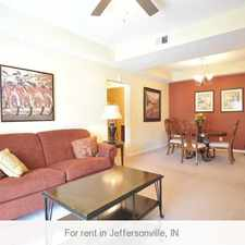 Rental info for Amazing 3 bedroom, 2 bath for rent. Parking Available!