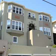 Rental info for Duplex/Triplex for rent in Oakland. Cat OK! in the Lakeshore area