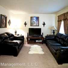 Rental info for Valley Acres 1025 Meadow Lane