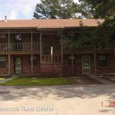 Rental info for 5D Pinewood Court