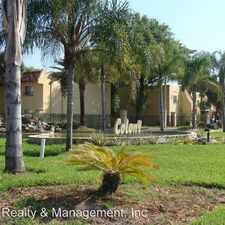 Rental info for 3929 Mission Drive Unit 7 in the Southpoint area