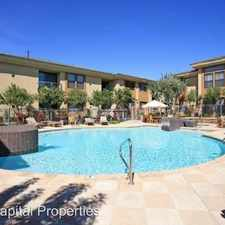 Rental info for 6900 E Princess Rd # 2201 in the Phoenix area
