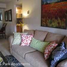 Rental info for 6444 N. 67th Avenue in the Glendale area