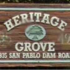 Rental info for Heritage Grove