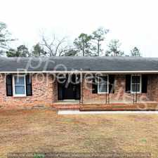 Rental info for Lovely 3 Bedroom home in Southeast Columbia